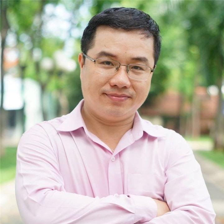 Nguyễn Thời Trung