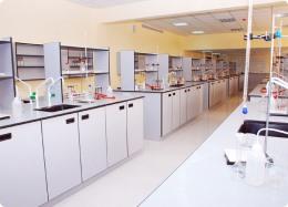 Viện nghiên cứu