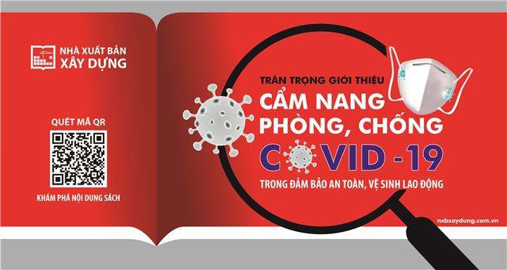 cẩm nang covid-19