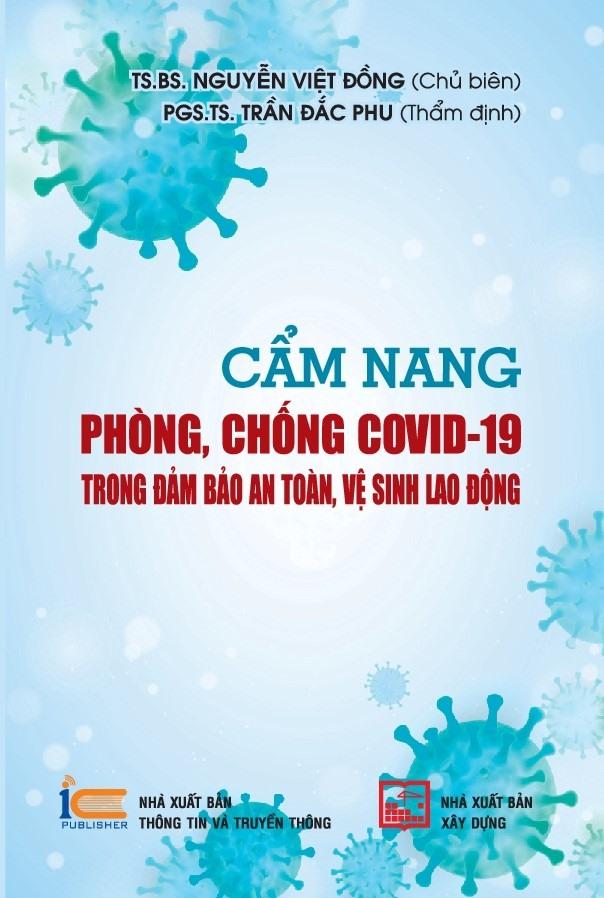 /thong-cao-bao-chi-n130.html